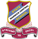 Warwick Central State School